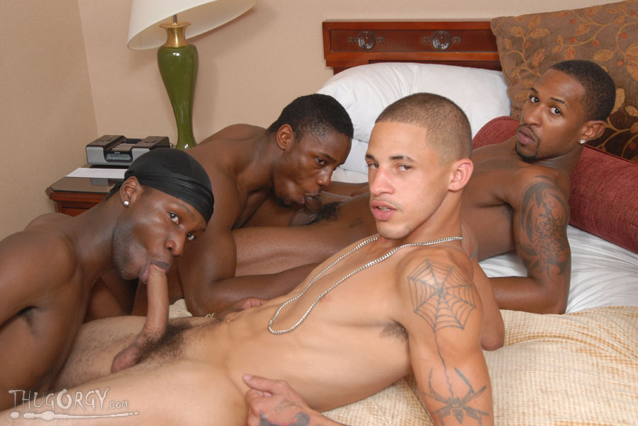 shemale gangbang galleries